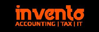 Invento Logo
